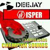 Dj Wisper – One Chance Riddim Mix